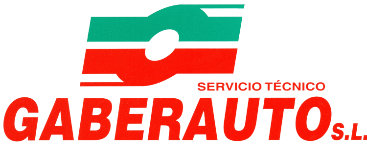 Gaberauto